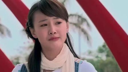 今天给大家推荐的歌曲是电视剧《一起来看流星雨》的主题曲《星空物语》,这首歌有四位主演张翰、俞灏明、魏晨、朱梓骁共同演唱。