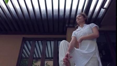 海南海口澜瑜伽连锁培训机构