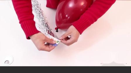 宝石红马卡龙粉安装方法