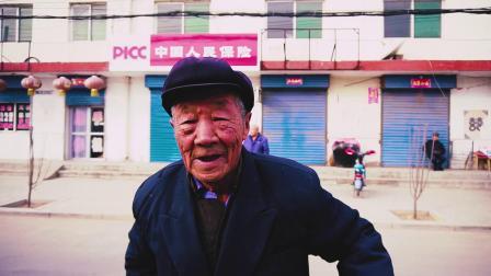 高村-阳曲县-太原市