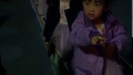 河南省星之海艺术培训中心-崔怡菲老师班级比赛