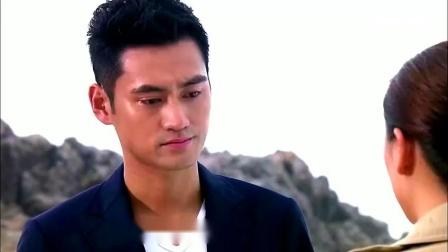 《天使的城》大结局:双胞胎出世,马苏李晨这对夫妻不亦乐乎