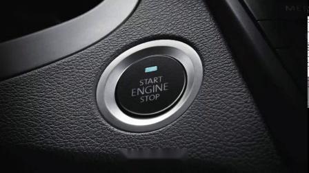 汽车方向盘打几圈怎么记忆与方向盘的正确打法_百度经验7