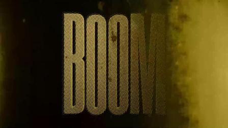 【RMIX】Tiësto with Gucci Mane & Sevenn - BOOM