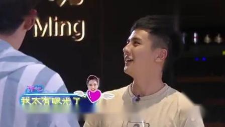 美食美客:厦门薄饼带来的美食诱惑,台湾美食小王子对其赞不绝口