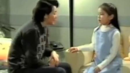 非常珍贵的视频, g. e·md. 邓紫棋小时候, 所以初露头角, 你看到了吗?