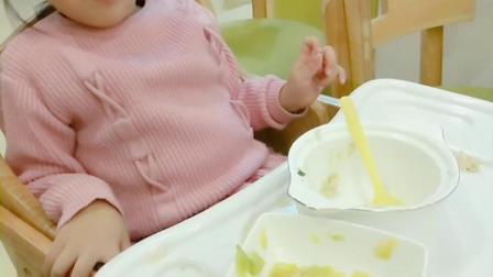 美味米饭🍚20181209_
