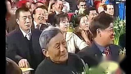 我在赵本山小品大全原版《说事儿》赵本山 宋丹