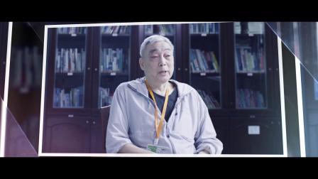 2018全国大学生机器人大赛ROBOCON 宣传片