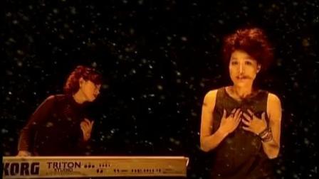 【机动战士高达SEED·音乐MV】see-saw~尽管我们曾经在一起~日语中字·真人版