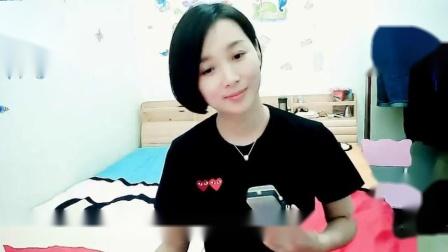 YY主播梁红甜美嗓音演唱《做你的雪莲》,为你绽放最美的花蕾