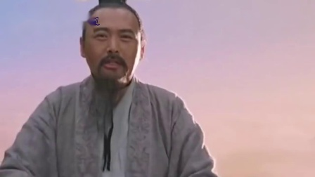 中华姓氏百家姓丨邱姓姓氏来源