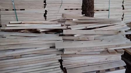 中体奥森/体育馆运动木地板/篮球馆木地板/乒乓