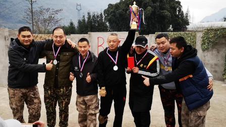 雅安真人CS野战比赛2018年底 (28)