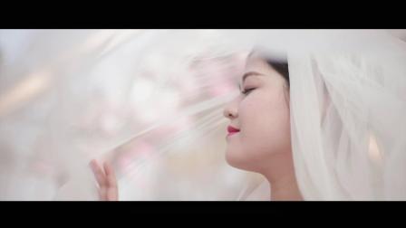 20181012 三亚天房洲际【婚礼MV】