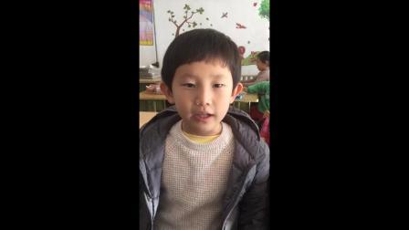 北京新源学校生命关怀教育学生反馈