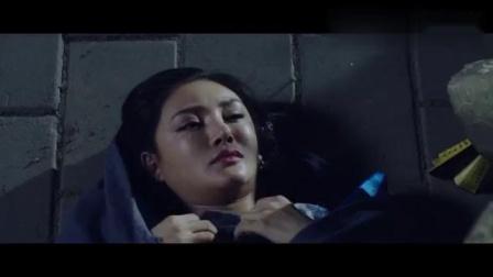 潘金莲深夜被西门庆绑架!-_标清
