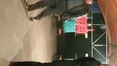 沅江共华道场
