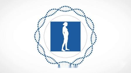 NIFTY™-无创基因检测介绍