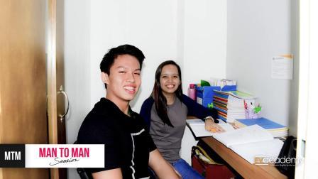 【菲英游学】菲律宾游学宿务英语学校EV ACADEMY