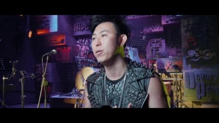 蚂蚁酒吧 经典重现演唱会第二季 中国摇滚之崛起