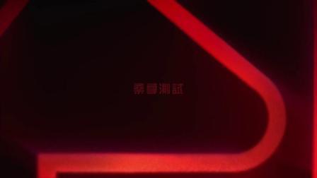 《怪奇物语》第三季先导预告片(台湾版)