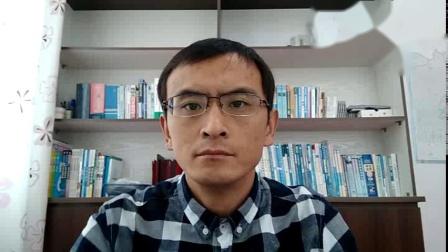 同声传译-医学同传-Bob Zhuang-2