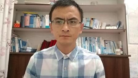 同声传译-医学同传-Bob Zhuang-5