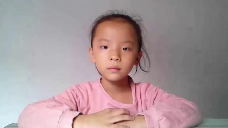 刘坚强从零开始学英语 1-2 英语发音不准的原因
