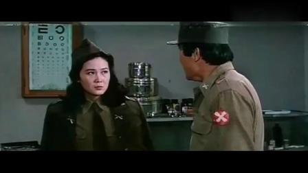 上海译制片厂的一部影视作品老一辈人都看过经典中的经典!