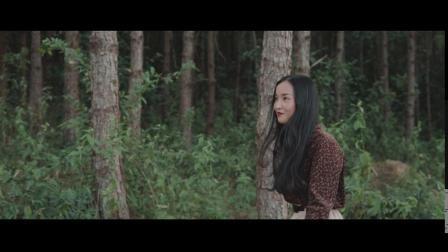 一起老就够了 Già Cùng Nhau Là Được   演唱 TeA, PC