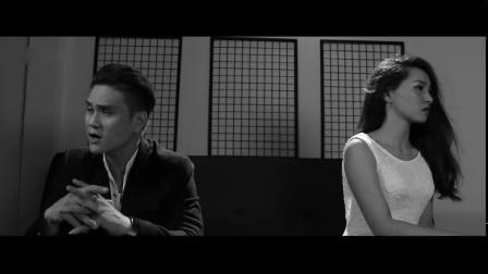 真实的梦(翻唱中文歌曲) Giấc Mơ Có Thật  演唱 郑俊伟 Trịnh Tuấn Vỹ