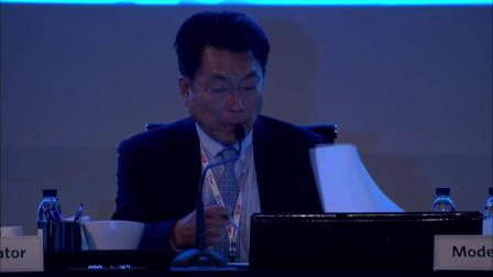 [COMPLEX PCI 2018] Live Case Demonstration 4