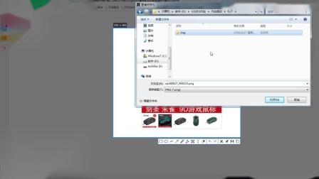 十全源码Java编程Java软件开发Java教程