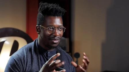 Tosin Abasi on His Fluence Signature Pickups from Fishman - Reverb Interview
