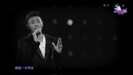 李荣浩首次现场演唱《年少有为》你真的听懂这首歌了吗?