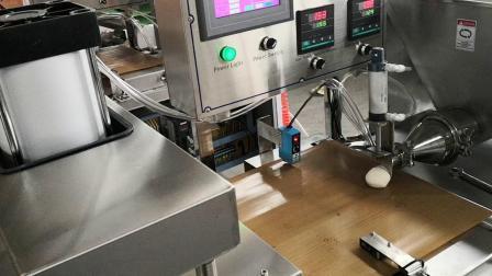 安徽汇诚精工,鸡肉卷饼机,墨西哥鸡肉卷
