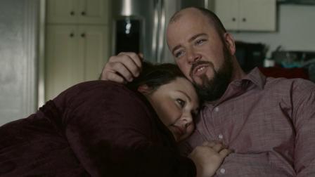 《我们这一天》相互鼓励之后 凯特和托比和好如初并决定振作起来