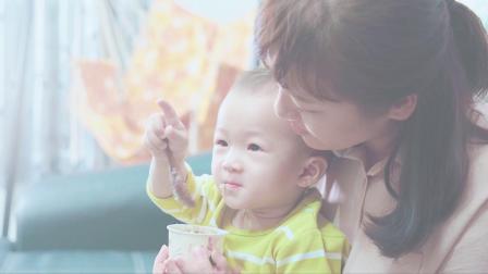 田好宝宝粥 产品宣传影片