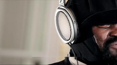 森海塞尔品牌视频