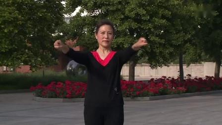 008 回春医疗保健66节 刘竹玲版