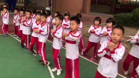 12月6日体育活动课3