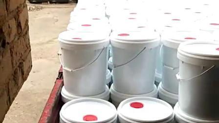 锦州桑拿井水消毒片,池润桑拿设备有限公司,葫芦岛浴池净水剂,营口汗蒸房,丹东桑拿炉