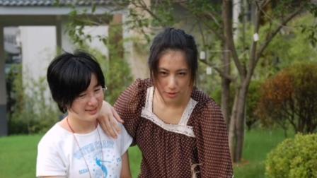 绍兴篇200908
