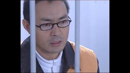 中国神探:美女被掐死放在太平间,男朋友却一眼没看过,警察觉得不对劲