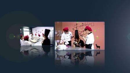 杭州_烘焙学院宣传片(港焙国际西点学院)