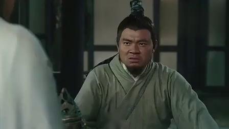 搞笑剧:刘备三顾茅庐的真实情况原来如此,诸