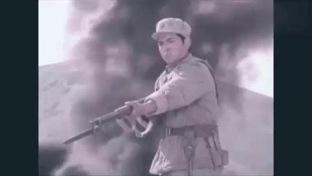 还是老电影真实经典以前的战争片拍得很好现在的电影根本没法比