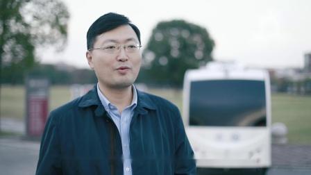 上海交大自动化系60周年系庆宣传片-10分钟