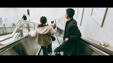 《逝年》翻唱-李荪凌